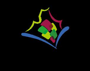 Communauté de Communes du Fronsadais