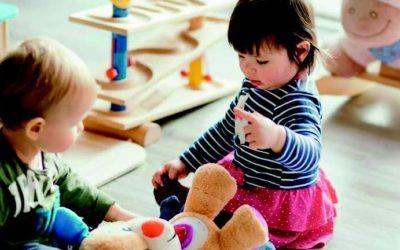 Covid-19 : Service Enfance – Jeunesse