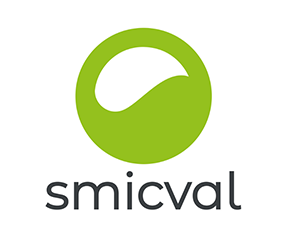 Reprise d'activité : SMICVAL