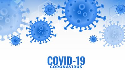 Opération de dépistage gratuit Covid-19
