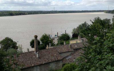 Appel à projets de la Commune d'Asques : Espace de restauration -Site Halte Nautique